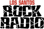 lossantosrockradio