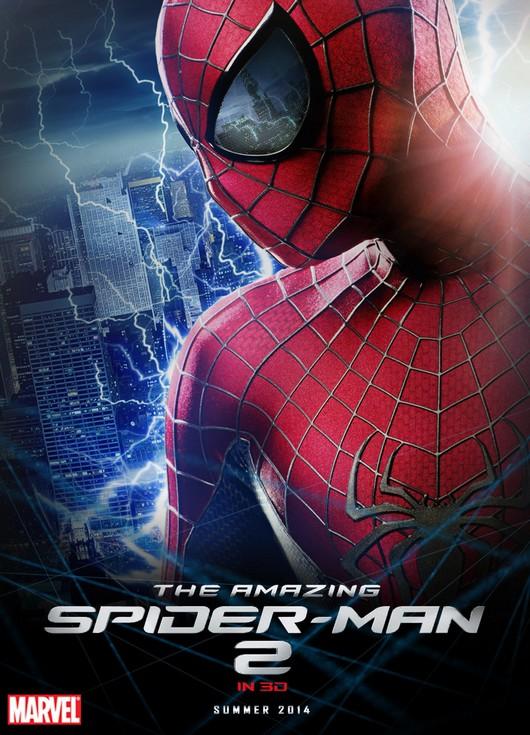 (c) Sony Pictures