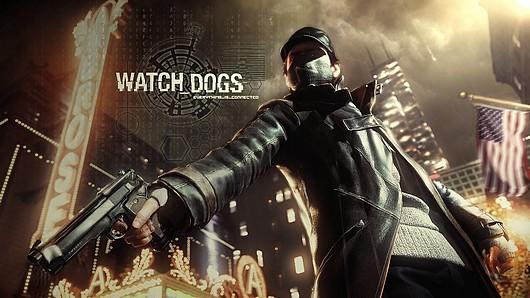 Bild aus dem Videospiel: Watch Dogs