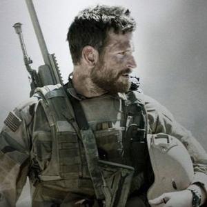 Filmbild: American Sniper