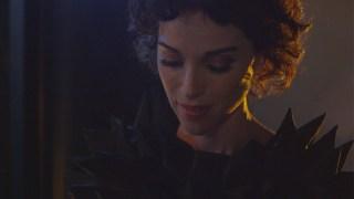 Screenshot aus Sonos Werbung