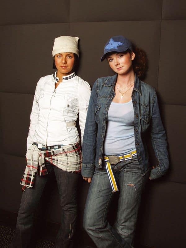 (c) 2005 Universal Music GmbH