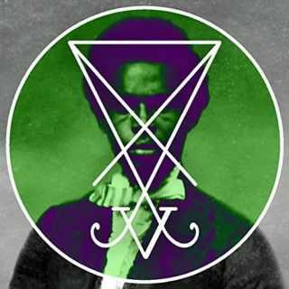 Devil Is Fine (c) 2016 Radicalis Music GmbH