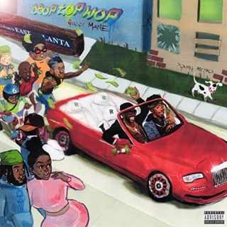 Droptopwop (c) Guwop Enterprises/Atlantic