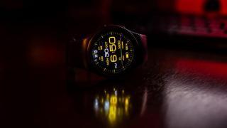Smartwatch gut und günstig