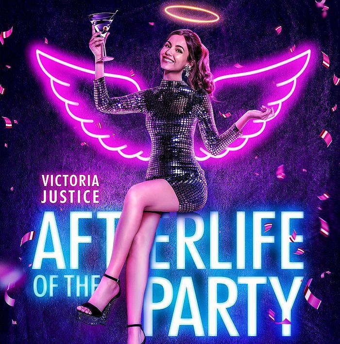 Gibt es ein Leben nach der Party?