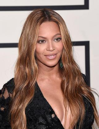 Beyonce Top Songs