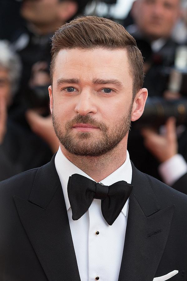Justin Timberlake   Beard love, Beautiful men, Justin