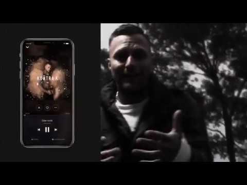 Deezer Werbung Song