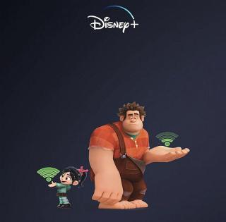 Disney Plus Fehlercodes
