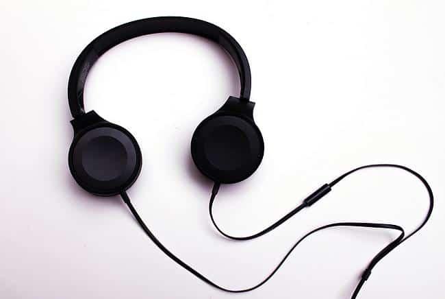 Gut und günstige Kopfhörer: Die zehn besten Kopfhörer unter