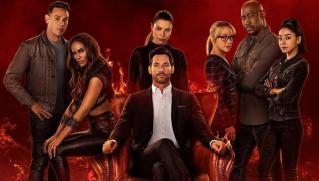 Lucifer Staffel 6