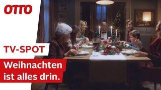 Otto Werbung