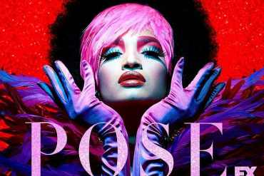 Pose Poster Serie