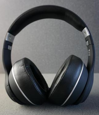 Der Tribit XFree Tune Bluetooth Kopfhörer