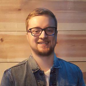 Nathan Grubbs