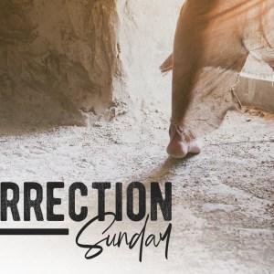 Resurrection Sunday 2021