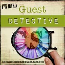 guest-detective