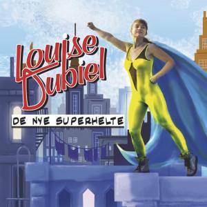 Louise Dubiel