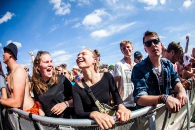 Farveblind, Roskilde Festival, Countdown, RF17