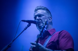 Queens of the Stone Age, QOTSA, Forum