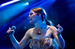 Maggie Rogers, Roskilde Festival, RF19