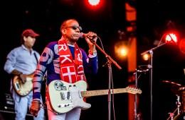 Jorge Ben Jor, Roskilde Festival, RF19