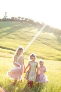 #familyphotography #familyphotoideas #familypictures | Poplolly co.
