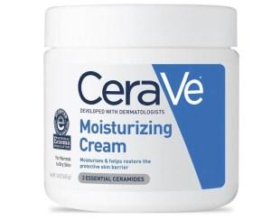 #cerave #lotion #beauty #favorites | Poplolly co.