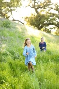 #summerfunideasforkids #summer #kids #family #summerfun #summersurvivalguidewithkids #summerbucketlistideasforkids | Poplolly co.