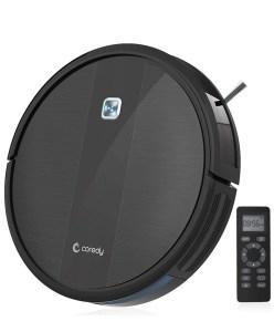 #vacuum #electronics #amazonprimeday #primeday #amazondeals #amazonsale | Poplolly co.