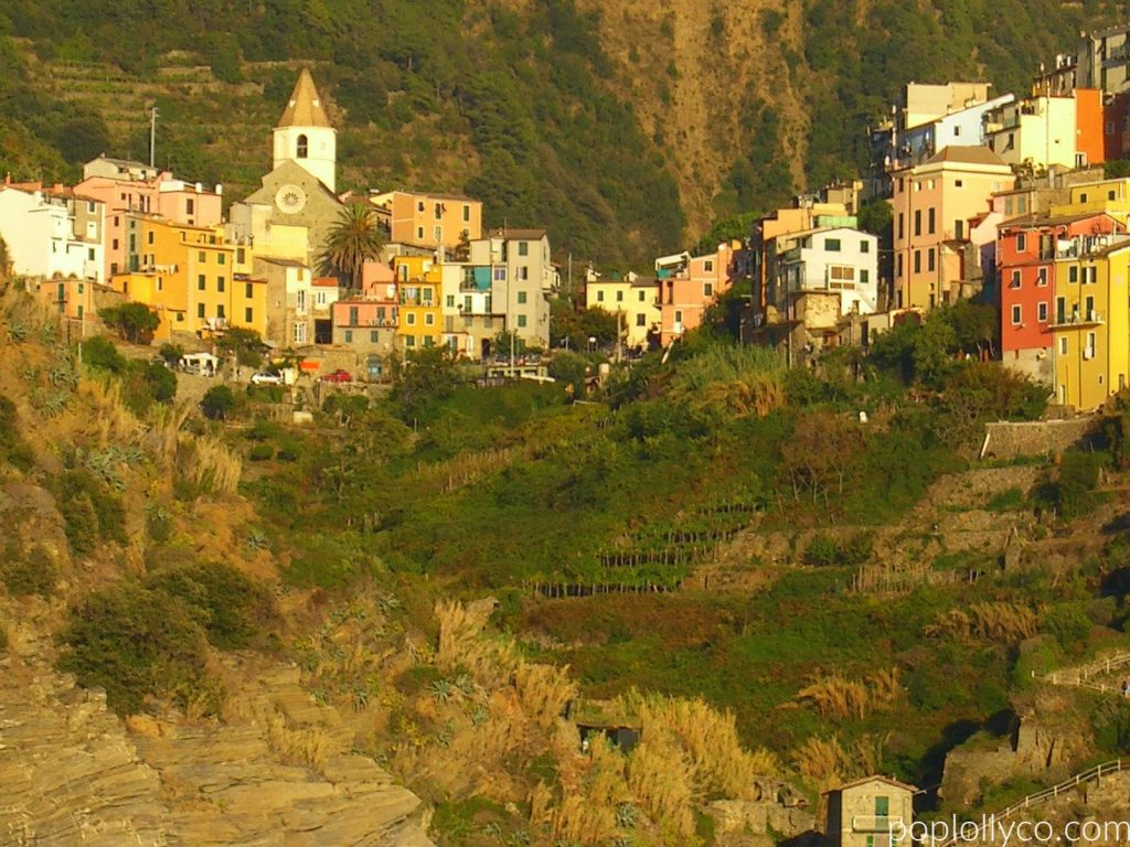 #howtomakeamazinglimoncello #italianrecipes #italy #travel #travelideas #explore #italyvacation #limoncellorecipe | Poplolly co