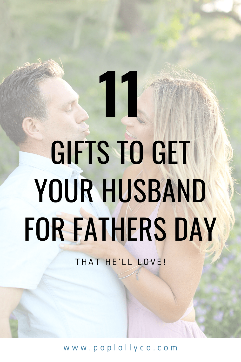 fathers day gift ideas from wife | Poplolly co
