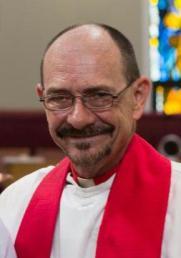 Pastor O