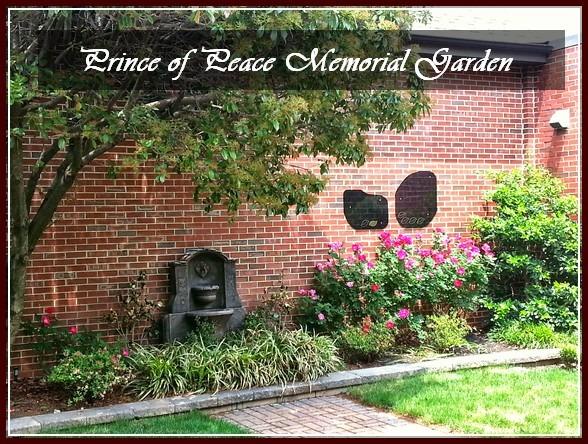 memorial garden - web 2016