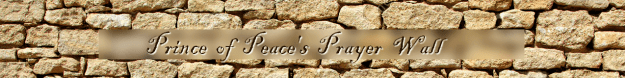 stone wall background 2015b