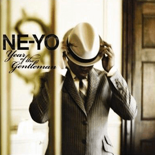 Ne-Yo Cover