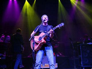 Jason Guitar