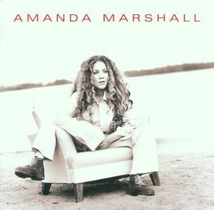 amanda_marshall_pic