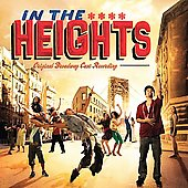 in-the-heights-cd