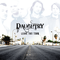 Daughtry_leave_this_town