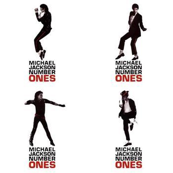 MJ Evolution