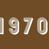 De bästa låtarna från 70-talet (Spellista)