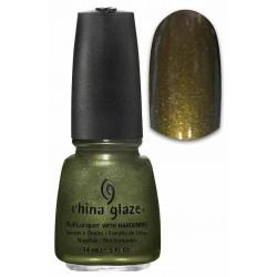 china-glaze-agro
