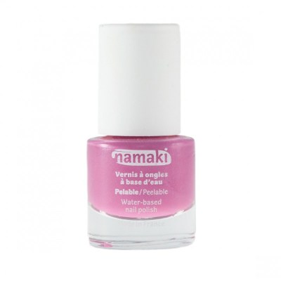vernis-a-ongles-namaki-02-rose-800x800