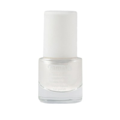 vernis-a-ongles-namaki-05-blanc-nacre-800x800