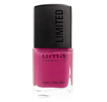 vernis-uma-pink-for-ever