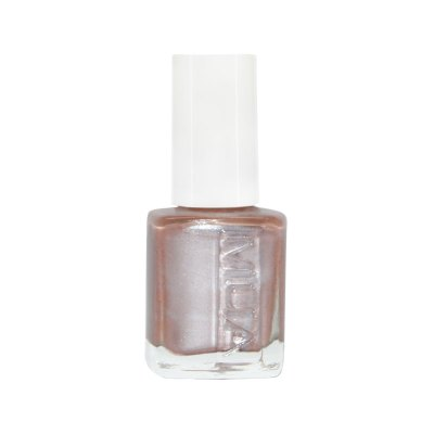 Nail-Polish-Honey-Shine-(Web)