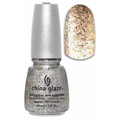 vernis-china-glaze-polarized