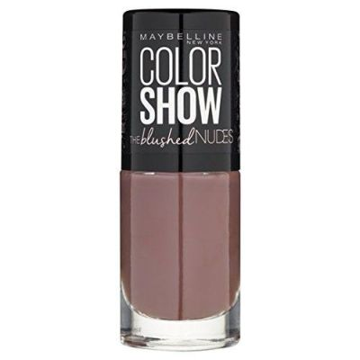 vernis-a-ongles-gemey-maybelline-448-Mod-Mauve